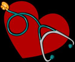 Nurse free medical clipart clip art pictures graphics ...
