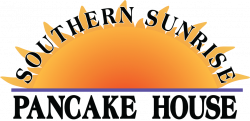 Southern Sunrise Pancake House | Welcome to The Southern Sunrise ...