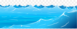 Ocean Clipart Png world ocean sea wind wave clip art ocean current ...
