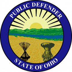 Fact check/Has the Office of the Ohio Public Defender lost a third ...