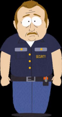 security guard - Romeo.landinez.co