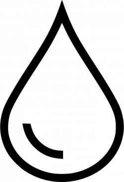 Oil Drip Svg Png Icon Free Download (#465357) - OnlineWebFonts.COM