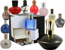 Perfume PNG Transparent Images | PNG All