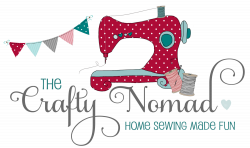 D.I.Y Olaf Growth Chart Tutorial — The Crafty Nomad: Quilt Pattern ...