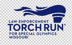 Law Enforcement Torch Run Ohio Special Olympics Inc Police ...