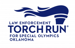 Branding - Special Olympics Oklahoma