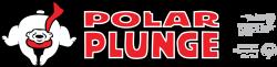 2018 Plattsburgh Polar Plunge - Special Olympics New York
