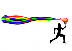 Go Innovative: The Olympic Torch Relay Project