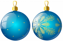Collection of 14 free Festooned clipart christmas. Download on ubiSafe