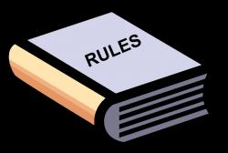 Lab Rules - Lessons - Tes Teach