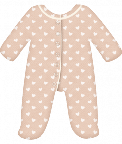 Baby Girl   Babies, Clipart baby and Clip art