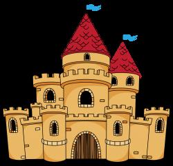 Old_Castle_PNG_Clipart_Picture.png (6353×6128) | Clip Art ...