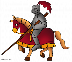 Feudalism- the dominant social system in medieval Europe, in which ...