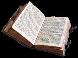 Old Book png by AbsurdWordPreferred.deviantart.com on @deviantART ...