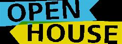 Event Calendar - Psychology Graduate Open House