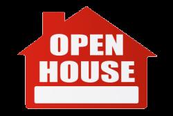 15 Open house png for free download on mbtskoudsalg