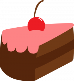 Minus - Say Hello! | Clip Art - Desserts | Pinterest | Clip art