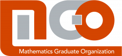 Logo – Mathematics Graduate Organization: Syracuse University