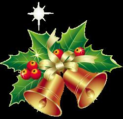 Christmas Ornament Png Image Min