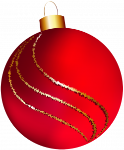 Image - Ornaments-clip-art-9i4q7R4iE.png | Glee TV Show Wiki ...