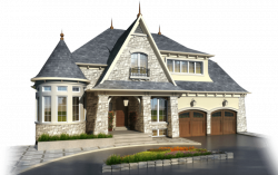 house from the outside png - Free PNG Images   TOPpng