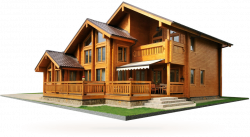 House From The Outside PNG Image - PurePNG   Free transparent CC0 ...