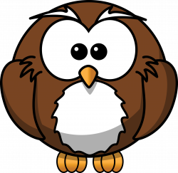 Wise Owl Clipart | Clipart Panda - Free Clipart Images