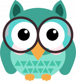 Owl Clipart at GetDrawings.com | Free for personal use Owl Clipart ...