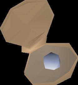 Oyster pearl | Old School RuneScape Wiki | FANDOM powered by Wikia