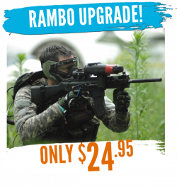 Rental Upgrades | White River Paintball | Indoor & Outdoor Paintball ...