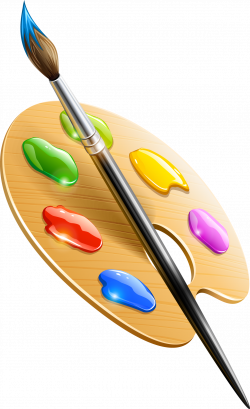 28+ Collection of Drawing Brush Png | High quality, free cliparts ...