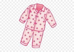 Pajamas Clothing Professor Ozpin Sleepover Clip art - Pajama ...
