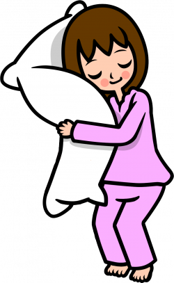 Pajama Clipart at GetDrawings.com | Free for personal use Pajama ...