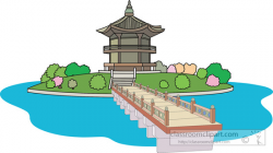 Palace Clip Art | Clipart Panda - Free Clipart Images