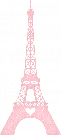 TBorges_OhSnap_tower (2).png | Tower, Wallpaper and Papercutting