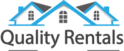 Learn More About Us And Our Oneonta Apartments | Quality Rentals