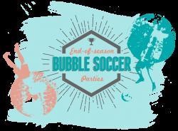 End-of-Season Bubble Soccer Party - Avila Soccer - Austin Indoor ...