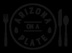 Arizona on a Plate: Chef Jeremy Pacheco Cooks Spaghetti Carbonara