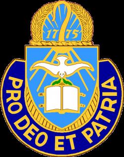 Pro Deo et Patria: Faith and Brad R. Torgerson's The Chaplain's War ...