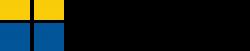 Chaplaincy Network