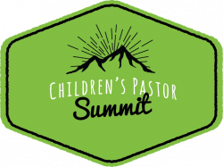 Children's Pastor Summit - Canadian Baptists of Atlantic Canada