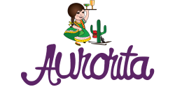 Aurorita Restaurant Mexicano
