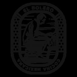 El Bolero Delivery - 1201 Oak Lawn Ave #160 Dallas | Order Online ...