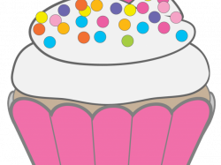 19 Candyland clipart HUGE FREEBIE! Download for PowerPoint ...