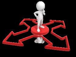 Deciding between 2 career paths | Coaching Actuaries Blog