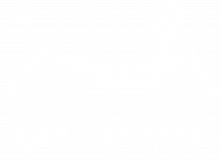 Right Path Real Estate - Practical Real Estate Investing - Right ...