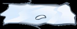 Weathered Path   Club Penguin Wiki   FANDOM powered by Wikia