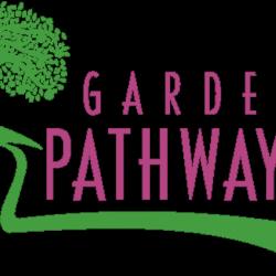 Garden Pathways on Vimeo