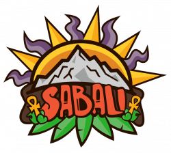 Sabali Creations