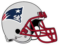 Free Patriots Cliparts, Download Free Clip Art, Free Clip Art on ...